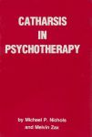 CATHARSIS IN PSYCHOTHERAPY