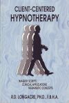 CLIENT-CENTERED HYPNOTHERAPY