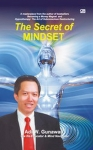 .THE SECRET OF MINDSET