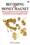 .BECOMING A MONEY MAGNET