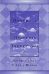 HANDBOOK OF HYPNOTIC INDUCTION