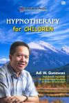 .HYPNOTHERAPY FOR CHILDREN