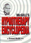 MCGILL'S HYPNOTHERAPY ENCYCLOPEDIA