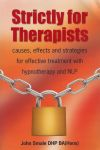 STRICTLY FOR THERAPIST