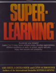 SUPER-LEARNING FILES HANDBOOK