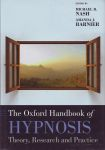 THE OXFORD HANDBOOK OF HYPNOSIS