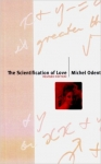THE SCIENTIFICATION OF LOVE (Revised Edition)