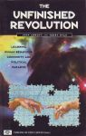 THE UNFINISHED REVOLUTION : Learning Human Behavior Community, & Political Paradox