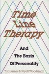 TIME LINE THERAPY & THE BASIS OF PERSONALITY