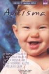 AUTISMA : Petunjuk Praktis & Pedoman Materi Untuk Mengajar Anak Normal, Autis, & Prilaku Lain
