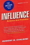 INFLUENCE : Science & Practice