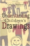 UNDERSTANDING CHILDREN'S DRAWING