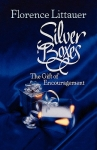 SILVER BOXES : The Gift Of Encouragement