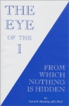 THE EYE OF THE I : From Which Nothing Is Hidden