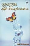 .QUANTUM LIFE TRANSFORMATION