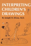 INTERPRETING CHILDREN'S DRAWING