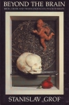 BEYOND THE BRAIN : Birth, Death & Transcendence In Psychotherapy