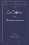 EGO DEFENSES: Theory & Measurement
