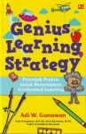 .GENIUS LEARNING STRATEGY