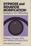 HYPNOSIS & BEHAVIOR MODIFICATION: Imagery Conditioning