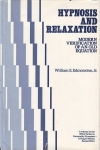 HYPNOSIS & RELAXATION: Modern Verification of an Old Equation