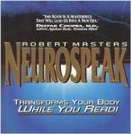 NEUROSPEAK