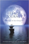 THE HERO'S JOURNEY : A VOYAGE OF SELF-DISCOVERY