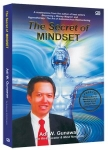 12. The Secret of Mindset HC