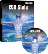 Ego State (CD Audio Therapy)