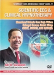 SEMINAR Scientific EEG & Clinical Hypnotherapy (DVD)