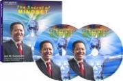 The Secret of Mindset (CD Audio)