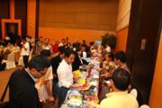 Bursa Buku Gramedia